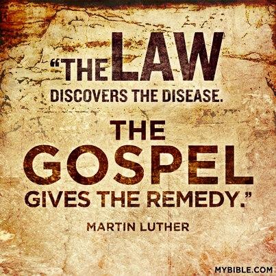Law-Gospel2