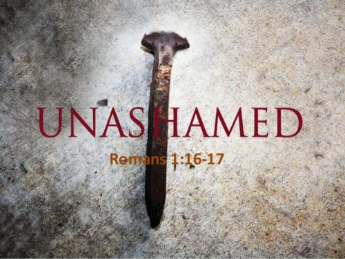 unashamed-romans-11617-1-638