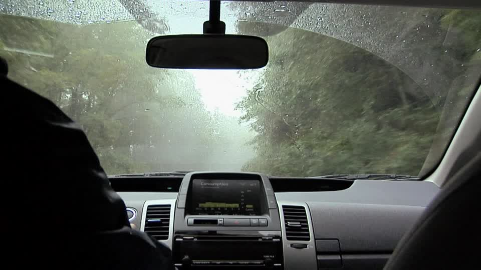 623808572-dashboard-driving-mirror-windshield-wiper-windshield-window
